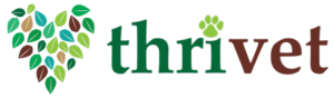 thrivet logo